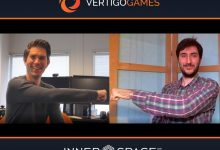 Photo of Vertigo Games e Innerspace volverán a trabajar juntos.
