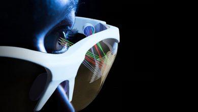 Photo of Metaformas y Metasuperficies: la nueva evolución de las gafas AR / VR