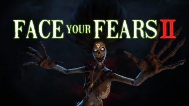 Photo of Análisis de Face Your Fears II para Quest