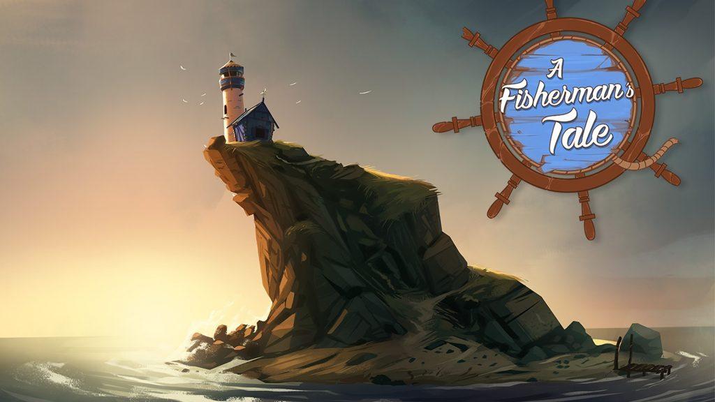 fishermanstale