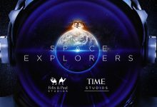 Photo of Disfruta gratis del primer episodio de Space Explorers: The ISS Experience