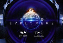 Photo of Disfruta gratis del primer episodio de Space Explorers: The ISS Experience