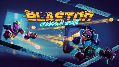 Photo of Blaston se retira de la prueba de anuncios de Facebook