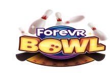 Photo of Análisis de ForeVR Bowl para Quest
