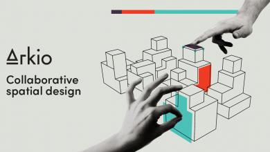 Photo of Arkio, la aplicación virtual para ayudar a la arquitectura.