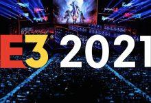 Photo of Oculus Studio no mostrará nada en el próximo E3.
