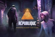 Photo of République: Anniversary Edition llegará a PSVR