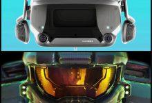 Photo of El creador de los mods VR para Halo y Alien:Isolation es contratado por Microsoft.