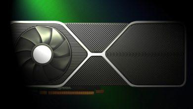 Photo of Anunciadas las nuevas Nvidia RTX 3080 Ti y 3070 Ti