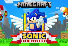 Photo of Primer juego oficial de Sonic the Hedgehog para PSVR