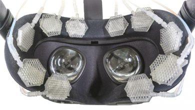 Photo of Siente la realidad virtual en tu cara