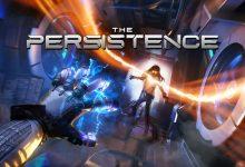 Photo of The Persistance se convierte en el segundo juego VR en usar DLSS.