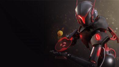 Photo of Racket Fury:Table Tennis gratis para PSVR