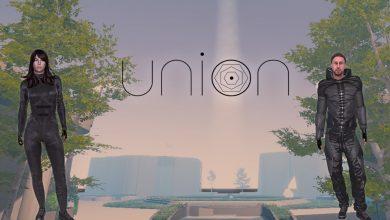 Photo of Union Avatars diseña tu propio avatar.