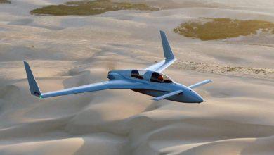 Photo of Red 6 recauda 30 millones de Dólares para una plataforma de entrenamiento militar con tecnología AR.