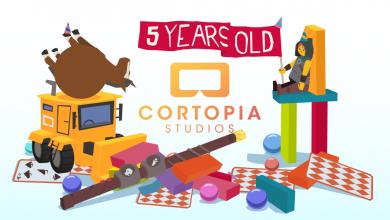 Photo of El estudio Cortopia cumple 5 años