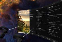 Photo of Asynchronous Spacewarp, un nuevo salto de calidad en Virtual Desktop