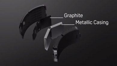 Photo of HTC desmonta por completo su último modelo de visor, el Vive Focus 3.