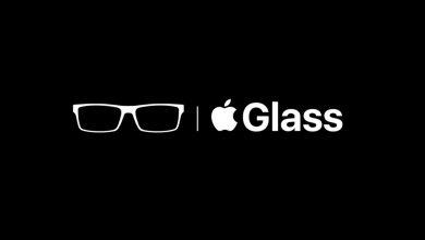Photo of Apple Glass podría tener detección de posición neuronal