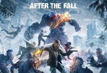 Photo of After The Fall retrasa su lanzamiento
