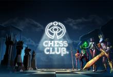 Photo of Análisis de Chess Club VR para Oculus Quest