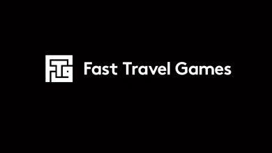 Photo of Fast Travel Games consigue una inversión de 4 millones de dólares
