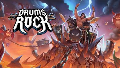 Photo of Drums Rock nos traerá rock puro a Oculus Quest