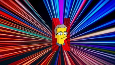 Photo of Facebook pierde a su vicepresidente de contenidos AR/VR