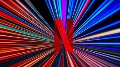 Photo of Netflix apostará por la realidad virtual y los juegos