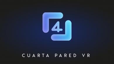Photo of Cuarta Pared VR