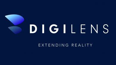 Photo of Digilens se asocia con Mitsubishi para fabricar lentes de bajo coste.
