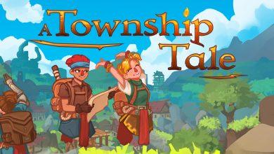 Photo of Análisis de Township Tale para Oculus