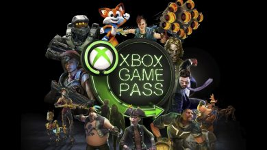 Photo of ¿Llegará Game Pass de XBOX a Oculus Quest?