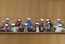 Photo of Los jurados podrían utilizar la VR como ayuda en los veredictos