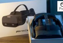 Photo of Confirmada la compra de Pico por parte de Tik Tok.