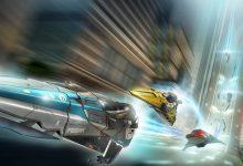 Photo of Rumor: En desarrollo un nuevo Wipeout para PSVR2