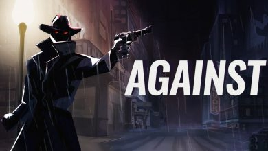 Photo of Against, análisis completo para Steam.