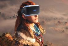 Photo of Firesprite, adquirido por Sony, está trabajando en un Horizon VR