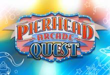 Photo of Pierhead Arcade. Análisis para Oculus Quest.