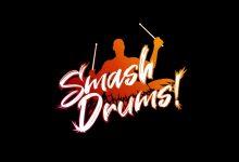Photo of Análisis Smash Drums! para Oculus Quest
