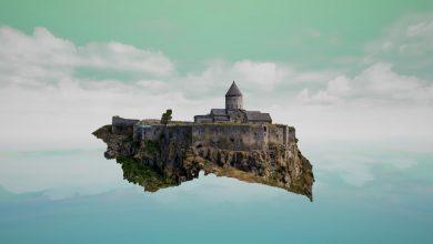 Photo of Puzzling Places. Análisis para Oculus Quest 2.