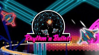 Photo of Análisis de Rhythm 'n Bullets para Oculus