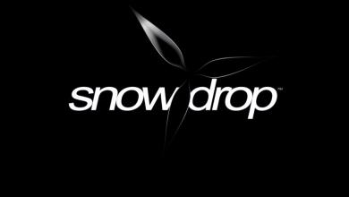 Photo of Ubisoft Blue Byte busca personal para su motór gráfico Snowdrop VR