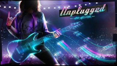 Photo of Primeras impresiones de Unplugged