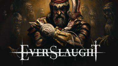 Photo of Análisis de Everslaught VR para Steam