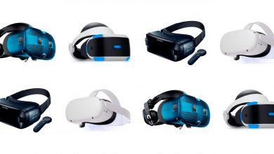 Photo of Que visor VR comprar a día de hoy.