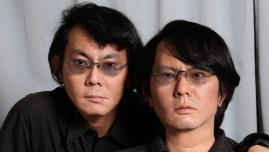 Photo of Hiroshi Ishiguro crea AVITA para virtualizar el mundo real
