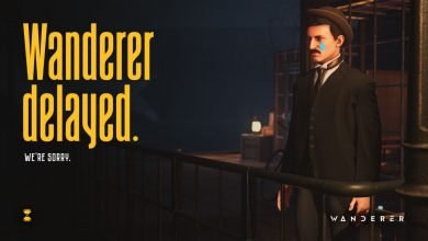 Photo of Wanderer retrasa su salida y anuncia edición física para PSVR.