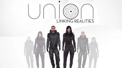Photo of Beta testers para probar los avatares de Union Avatars.