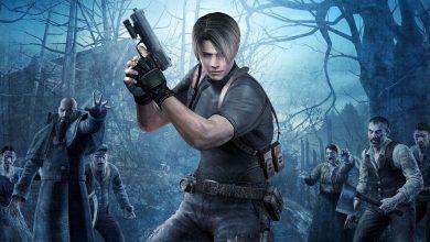 Photo of Resident Evil 4 VR para Oculus Quest 2 llegará el 21 de octubre